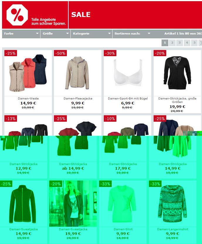 Заказать Дешевую Одежду С Доставкой